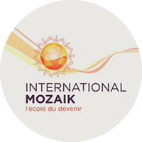 logo institut mozaik international