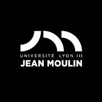 logo université lyon 3