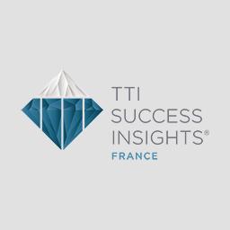 logo tti success insights