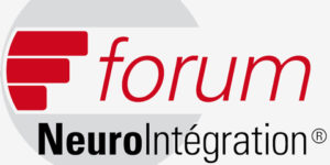 certifiée par le forum neuro-intégration